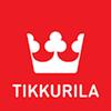 logo-tikkurila
